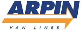 arpin logo